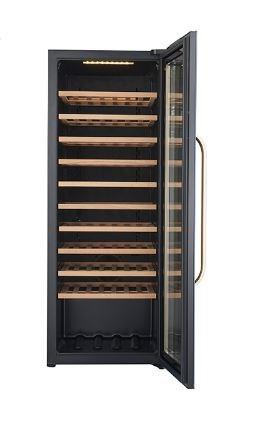 Tủ bảo quản rượu vang Southwind SW-VI85S