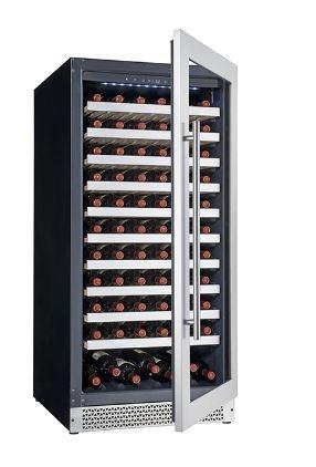 Tủ bảo quản rượu vang Southwind SW-VI120S