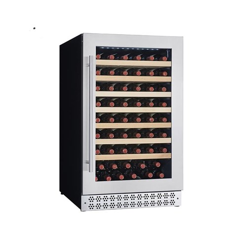 Tủ bảo quản rượu vang Southwind SW-VI88S