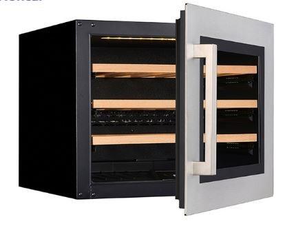 Tủ bảo quản rượu vang Southwind SW- VI24S
