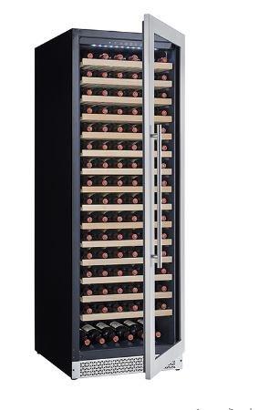 Tủ bảo quản rượu vang Southwind SW-VI180S