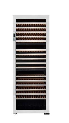 Tủ bảo quản rượu vang Southwind SW-VI300T