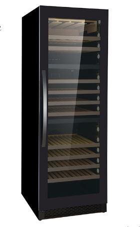 Tủ bảo quản rượu vang Southwind SW-VI180T
