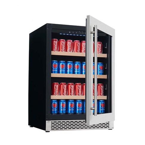 Tủ mát đồ uống Southwind SW-VI60B