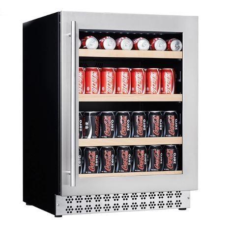 Tủ mát đồ uống Southwind SW-VI46B