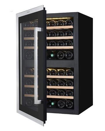 Tủ bảo quản rượu vang Southwind SW-VI48DT