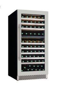 Tủ bảo quản rượu vang Southwind SW-VI120D