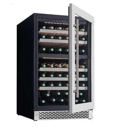 Tủ bảo quản rượu vang Southwind SW-VI88D