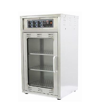 Tủ trưng bày nóng Southwind KF-906E