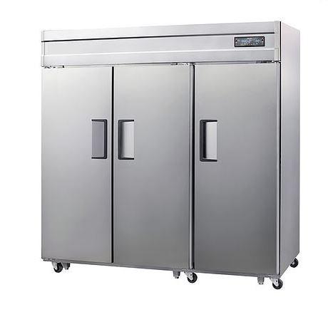 Tủ đông mát 3 cánh Southwind RSD-3G17