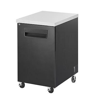 Tủ mini quầy bar Southwind RUB-1B24