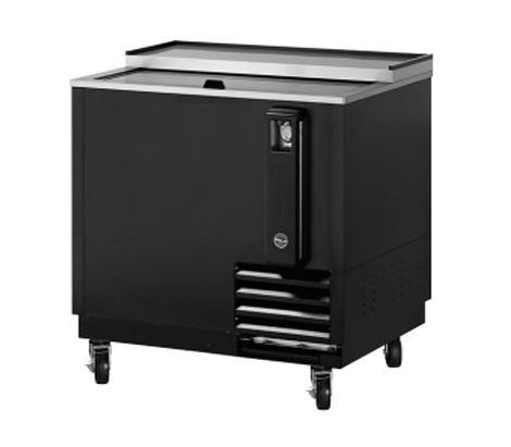 Tủ mát trưng bày 1 ngăn Southwind RBC-1G36