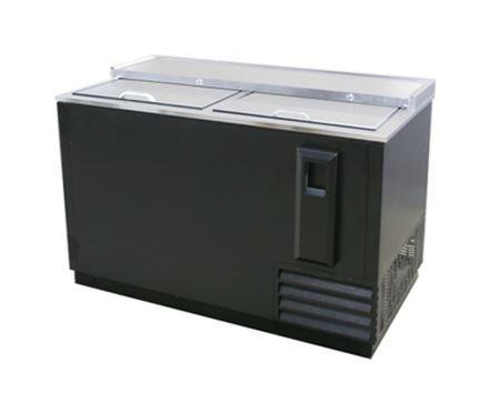 Tủ mát trưng bày 2 ngăn Southwind RBC-2G50