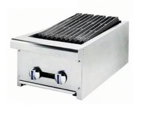 Bếp nướng Southwind CRB-1202