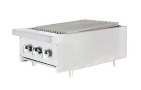 Bếp nướng Southwind CRB-1803
