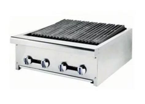Bếp nướng Southwind CRB-2404