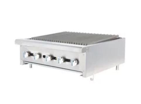 Bếp nướng Southwind CRB-3005
