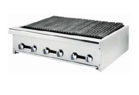 Bếp nướng Southwind CRB-3606