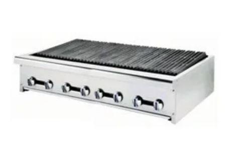Bếp nướng Southwind CRB-4808