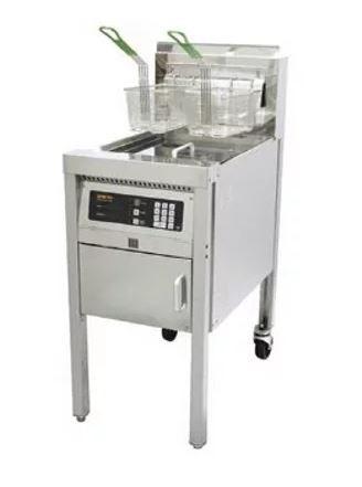 Bếp chiên nhúng Southwind CAF-1028