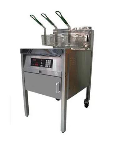 Bếp chiên nhúng Southwind CAF-1040