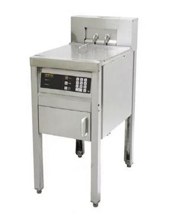 Bếp chiên nhúng Southwind CAF-1018
