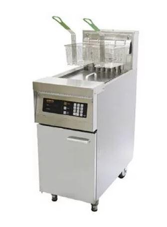 Bếp chiên nhúng Southwind CAF-1022