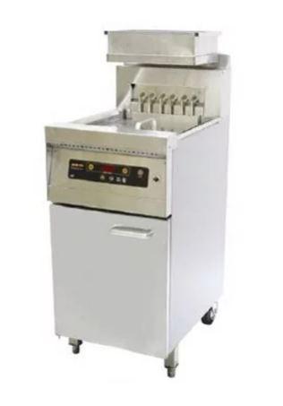 Bếp chiên nhúng Southwind CAF-1L23