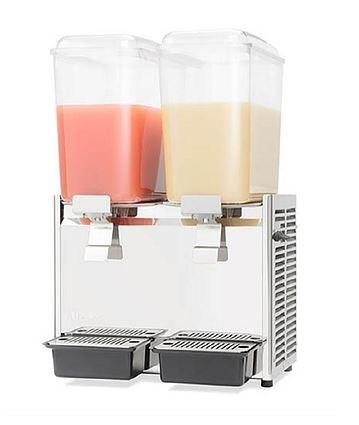 Máy làm lạnh nước trái cây Southwind RJW-A236