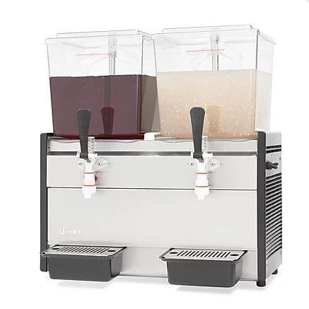 Máy làm lạnh nước trái cây Southwind RJW-S236