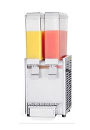 Máy làm lạnh nước trái cây Southwind RJW-A216