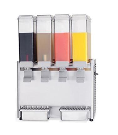 Máy làm lạnh nước trái cây Southwind RJW-A432