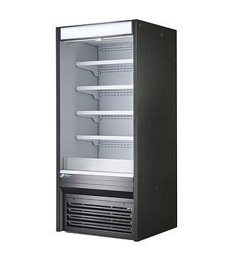 Tủ mát siêu thị Southwind FOD-36VS
