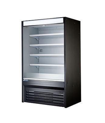 Tủ mát siêu thị Southwind FOD-48VS