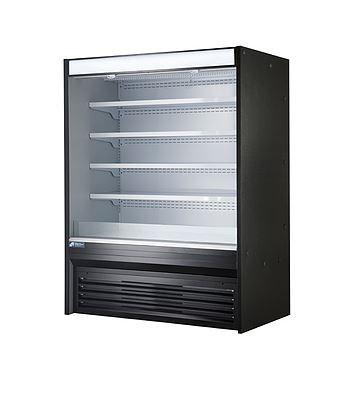 Tủ mát siêu thị Southwind FOD-60VS