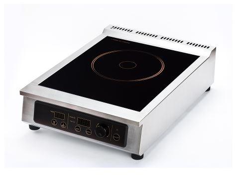 Bếp từ cảm ứng Southwind CDI-PB25