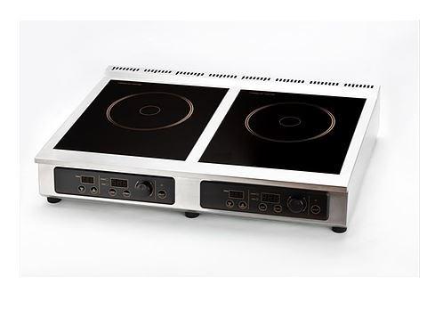 Bếp từ cảm ứng đôi Southwind CDI-PB50