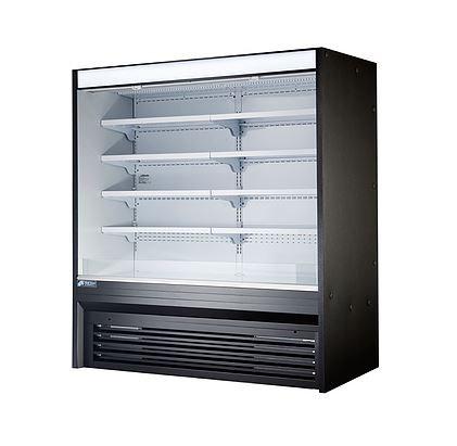 Tủ mát siêu thị Southwind FOD-72VS