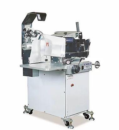 Máy cắt thịt Southwind SMF-350