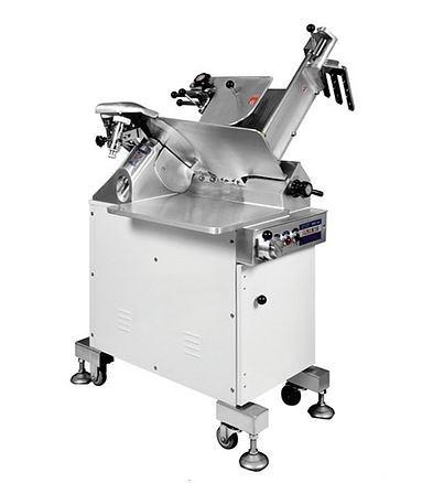 Máy cắt thịt Southwind SMD-350