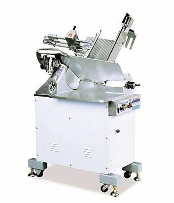 Máy cắt thịt Southwind SMS-350A