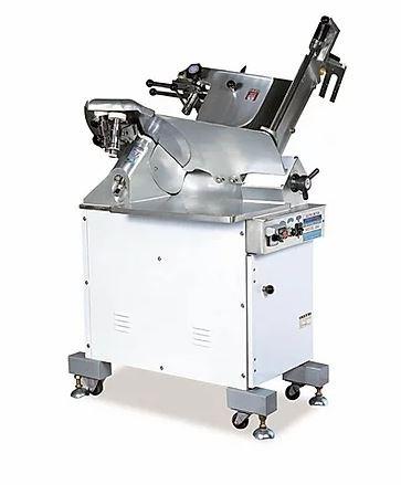 Máy cắt thịt Southwind SMS-350