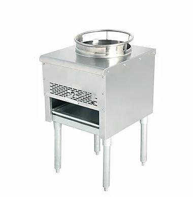 Bếp nấu Southwind CWR-13J1