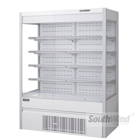 Tủ mát trưng bày Southwind SW-2000-20A