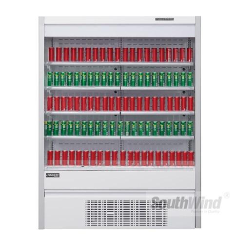 Tủ mát trưng bày Southwind SW-2500-20A