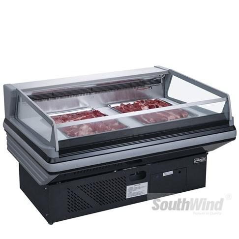 Tủ trưng bày thịt Southwind SW-I20A