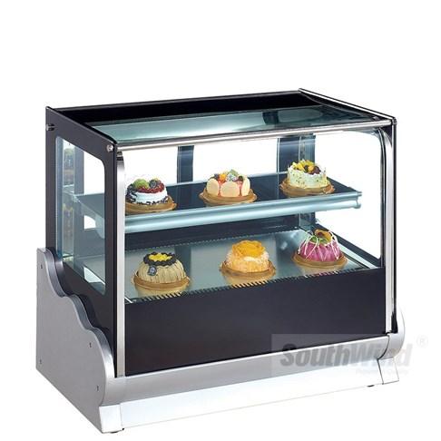 Tủ trưng bày bánh Southwind SW-90