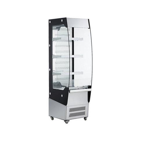 Tủ bảo quản và trưng bày Southwind RTS-220L