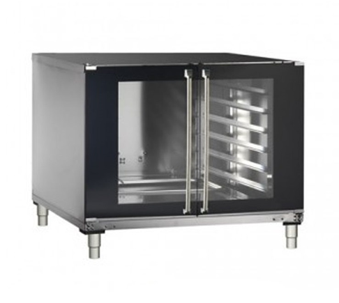 Tủ ủ bột Unox XL 415