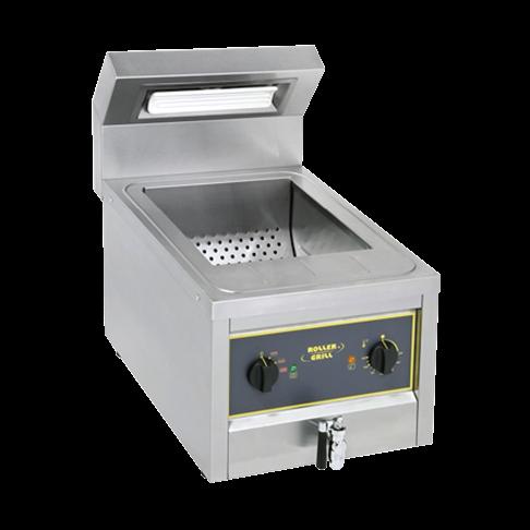 Máy giữ nóng thực phẩm chiên Roller Grill CW 12